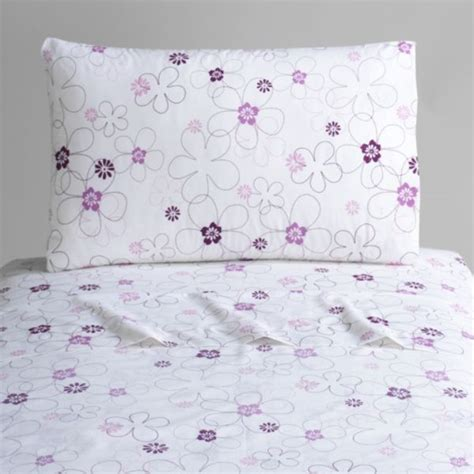 kmart kids bedding kmart cannon kids and cannon teen bedding by jess crane at