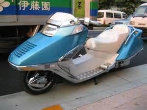 honda fusion 250 honda fusion with lowdown tires scooter honda elite