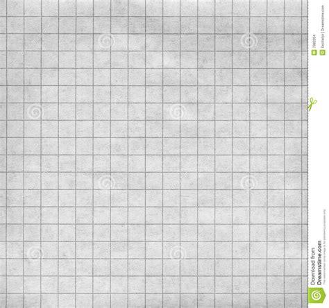 paper sections koordinatenpapier stockfoto bild von hintergr 252 nde
