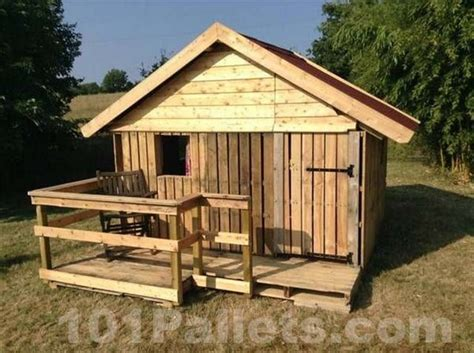 project houses wooden pallet house plans pallet wood projects