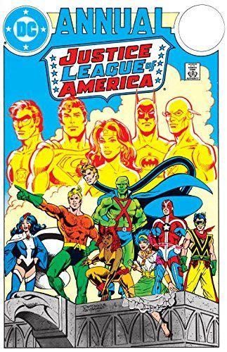 justice league international omnibus 179 best justice league images on justice league comics and comic books