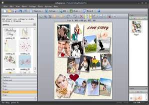 Collage Template Maker by 6 Of The Best Photo Collage Software For Windows Pc Users