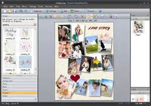 best free photo collage 6 of the best photo collage software for windows pc users