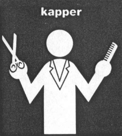 De Kapper by De Stekende Kapper Nurks
