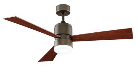 ceiling fan hunter dimmer switch clearance fans ideas low
