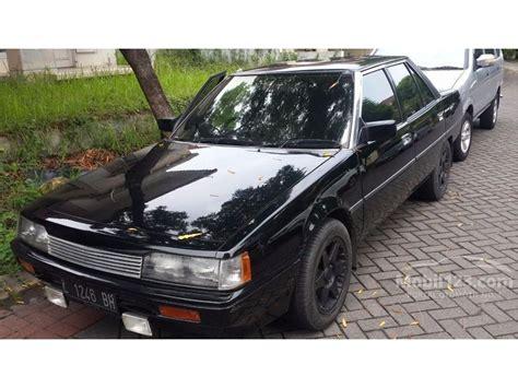 chilton car manuals free download 1984 mitsubishi galant parental controls jual mobil mitsubishi galant 1984 2 0 manual 2 0 di jawa timur manual sedan hitam rp 25 000 000
