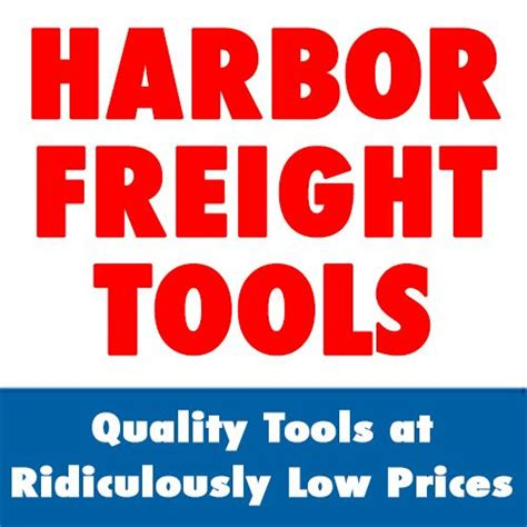 Harbor Freight Gift Cards - 8 best images about harbor freight tools logos on pinterest logos gift cards and guns