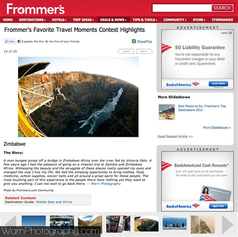 frommer s italy 2018 complete guides books featured on frommer s travel guides 187 kevin warn photography