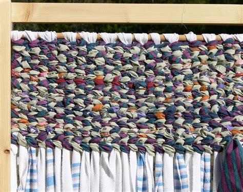 rug loom plans rag rug loom plans best decor things