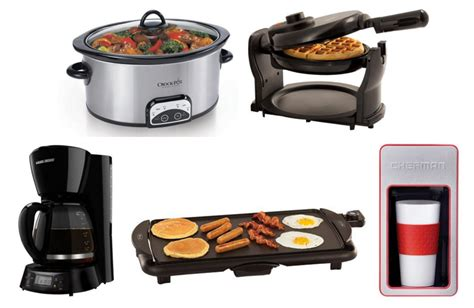 kitchen collections appliances small kitchen appliances inspiring kohl s small appliances kohl s small appliances toaster ovens