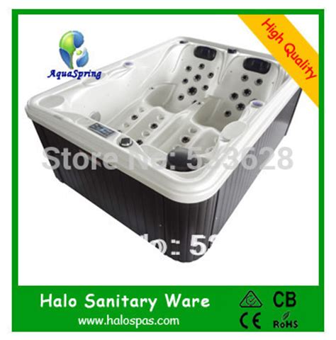 Portable Tubs For Sale 3802 2 Person Portable Tub For Sale In Bathtubs