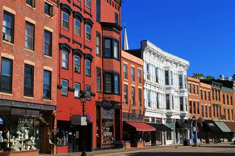 5 exciting attractions in downtown galena il you need to see