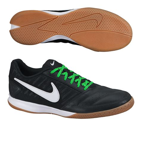 Futsal Nike 011 the gallery for gt adidas battle pack indoor