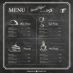 Restaurant Layout Templates by Restaurant Layout Templates Free Studio Design