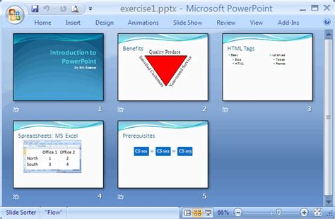 latest themes for microsoft powerpoint 2007 microsoft powerpoint 2007 templates gallery powerpoint