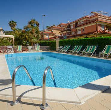 soggiorni per anziani liguria residence villa gloria offerte per vacanze per anziani