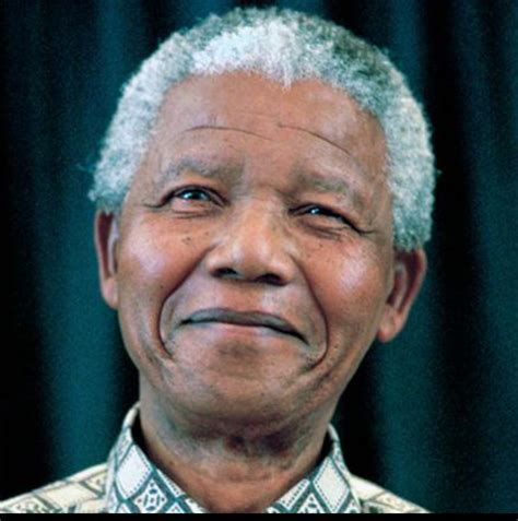 biography of nelson mandela in tamil pdf nelson mandela biographycom download pdf