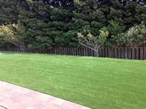 backyard ideas texas backyard ideas in houston artificial grass houston texas