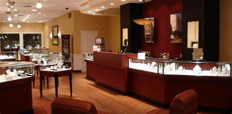 arredamenti per gioiellerie arredamento gioiellerie espositori e mobili