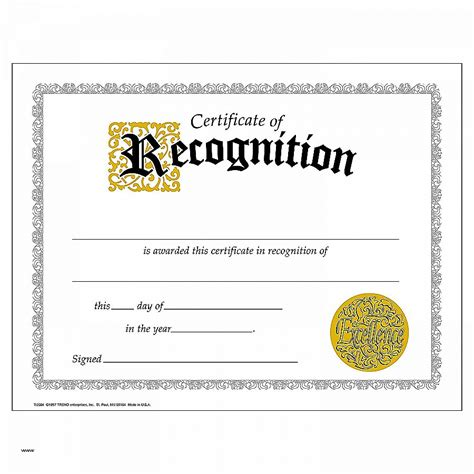 free templates for awards business magnificent award certificates templates free images