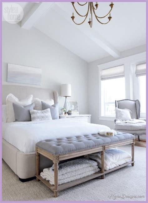10 Best Master Bedroom Design Ideas Pictures Top 10 Bedroom Designs