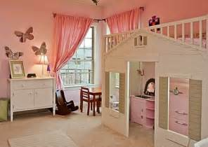 playhouse bed loft bed playhouse bedroom