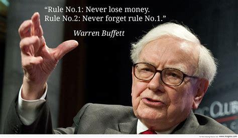warren buffet stocks warren buffett stocks z option trader