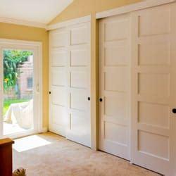 Interior Door Replacement Company Interior Door Replacement Company 31 Photos 70 Reviews Door Sales Installation 300