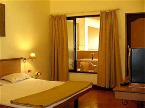 gujarat bhavan hotel matheran hotel overview ratings