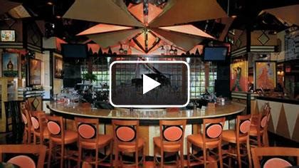 Carlo And Johnny Gift Card - jeff ruby culinary entertainment gt gallery gt videos