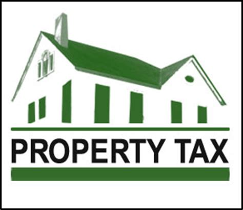 Il Property Tax Records Home Property Taxes Images