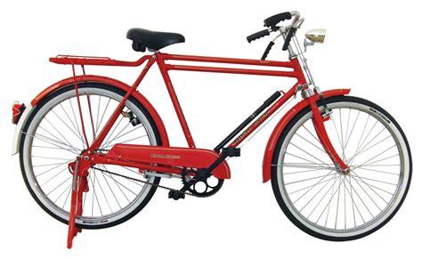 bisan roadstar klasik  jant bisiklet bisikletcimcom