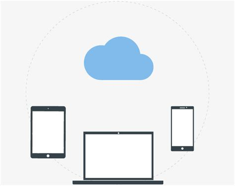 cloud network drive for business secure and reliable cloud storage with onedrive for