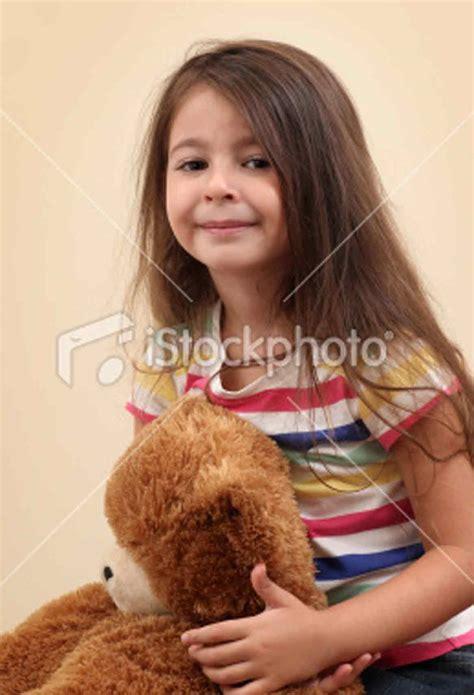 little girl models ages 4 12 little girl models ages 4 12 little girl models ages 4