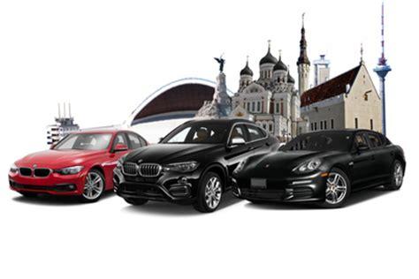 long term car rental mini lease long term car rental estonia a rent a car