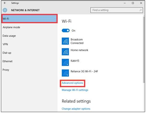 how to disable windows 10 update how to disable stop automatic app updates on windows 10