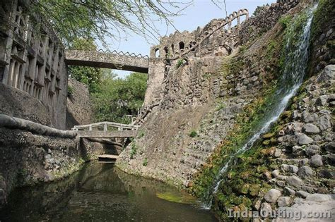 Information About Rock Garden Rock Garden Pictures Information India Travel