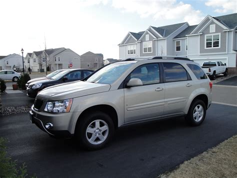 how to learn about cars 2009 pontiac torrent user handbook 2009 pontiac torrent pictures cargurus
