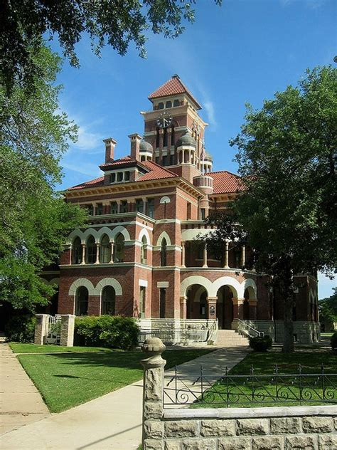 Gonzales Post Office by 21 Best Images About Gonzales Tx Hometown On