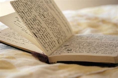 a bird journal diary notebook notebook ebook twenty two poetry portfolio