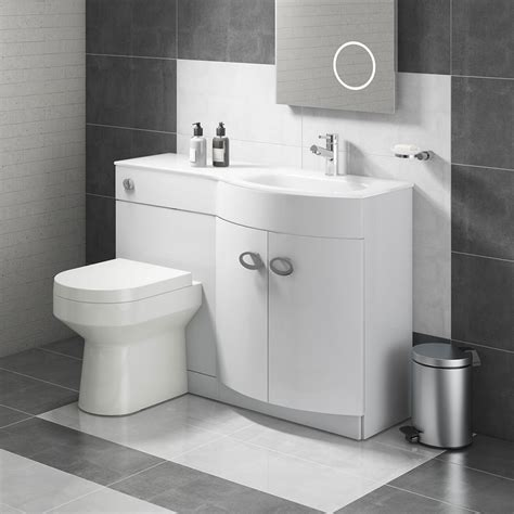 Toilet Sink Combination by Lorraine Combination Bathroom Toilet Right Sink
