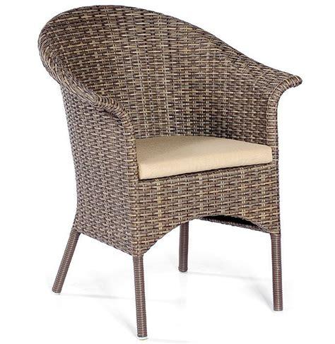 lounge möbel wetterfest korbsessel cayman bestseller shop mit top marken