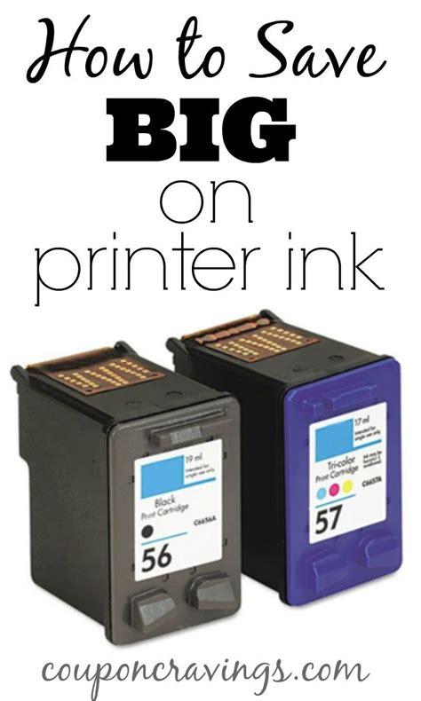 best ink saving printers best 25 ink for printers ideas on printers