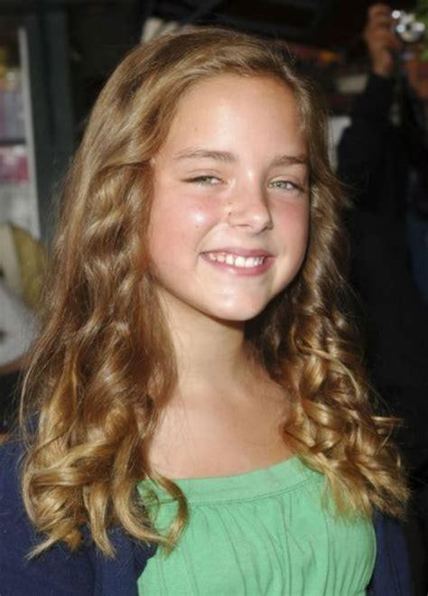 hairstyles for long hair little girl long hairstyles for little girls