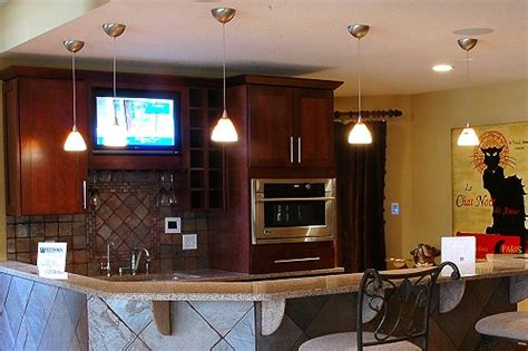 hanging lights for kitchen bar choosing lighting pendants