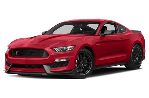 4 seater mustang 2016 ford shelby gt350r back seats photo gallery autoblog