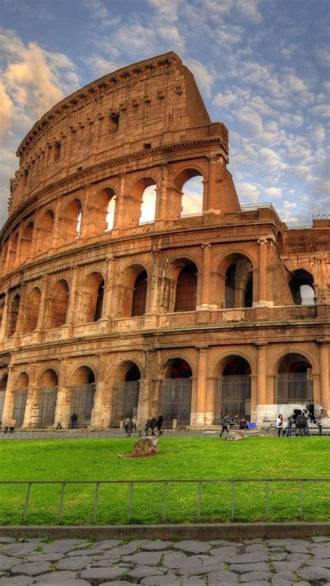 best attractions in rome italy best 25 italy tourist attractions ideas on