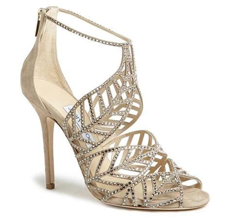 Sandal Wanita Fn03 T Platform Heels Black johansson makes glam look effortless in max mara