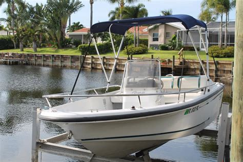 rage boats for sale boston whaler rage 15 boats for sale in north palm beach