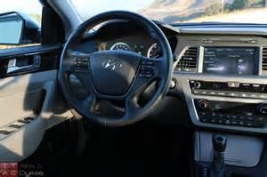 2016 hyundai sonata hybrid interior 001 the about cars